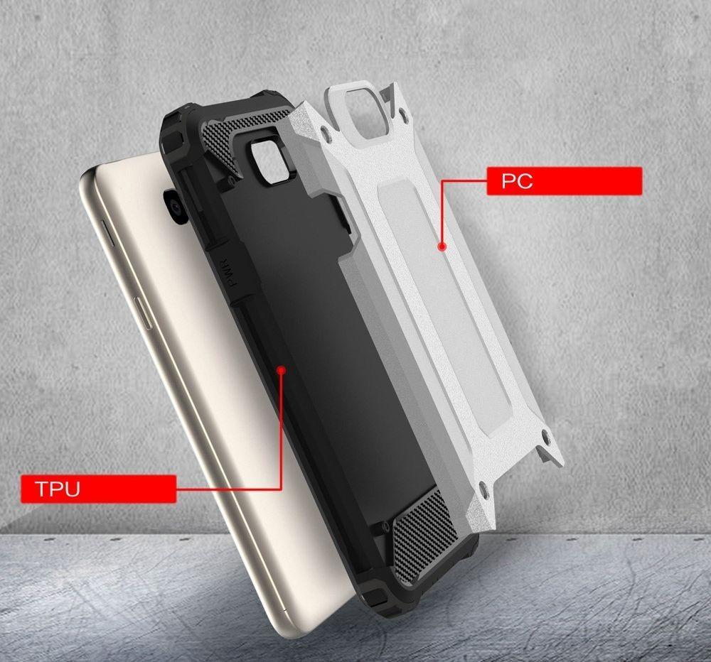 Unicase Rugged Guard Samsung Galaxy J5 Prime G570