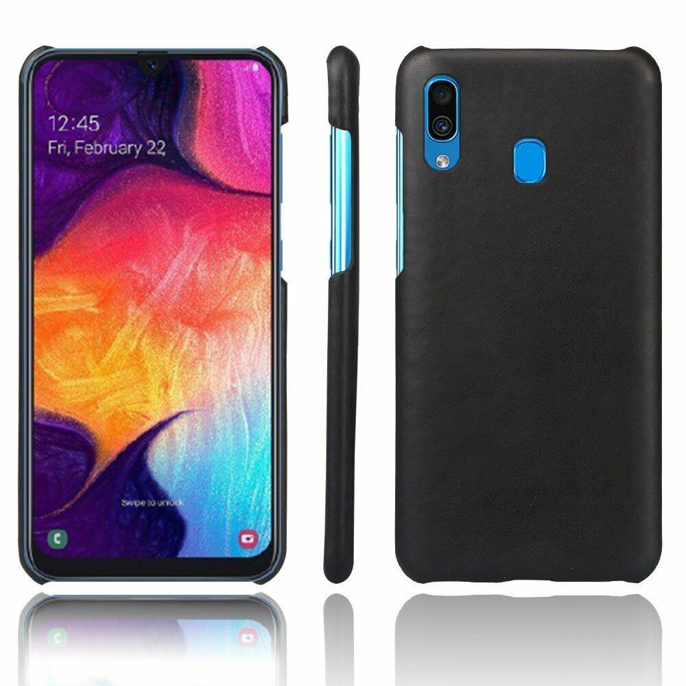 Картинки по запросу Чехлы для смартфона Samsung Galaxy A30